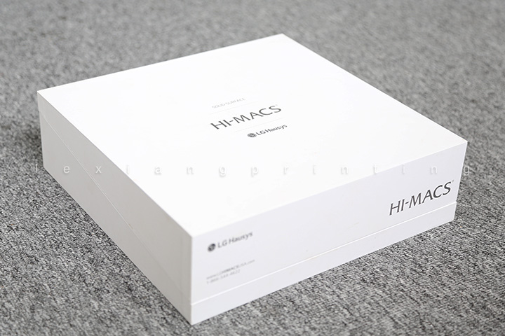 HIMACS-stone-sample-box-01