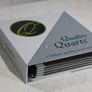 QQ-stone-sample-book-01