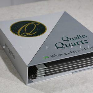 QQ-stone-sample-book-01
