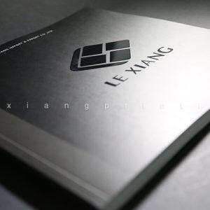 lexiang-catalog-01