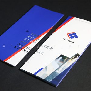 lexiang-trifold-flyer-01