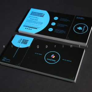 lexiangprinting-functional-card-01