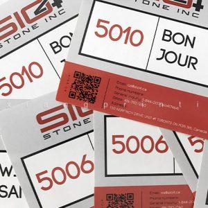 sio4-stickers-05
