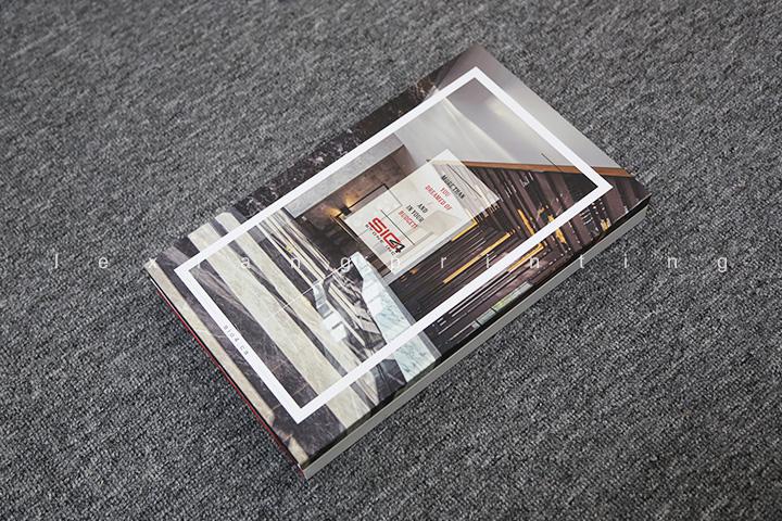 sio4-stone-sample-box-01