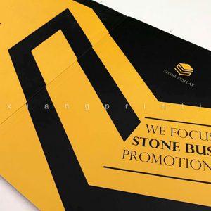 stonedisplay-brochure-04