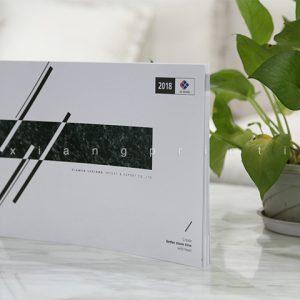 2018-lexiang-brochure-01