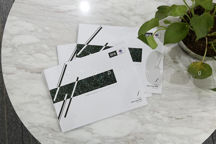 2018-lexiang-brochure-02