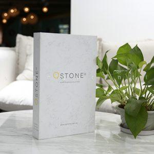 QS-stone-sample-book-01
