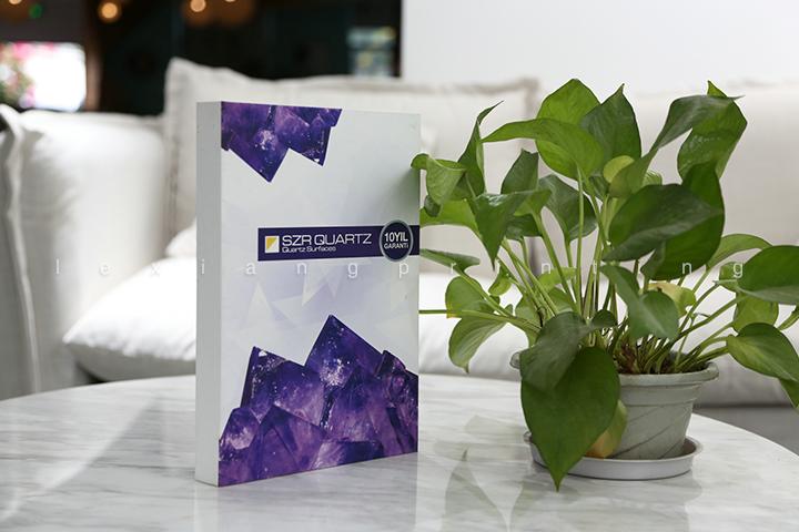SZR-stone-sample-book-01