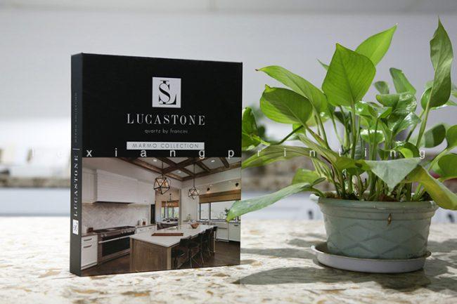 LS stone sample book01