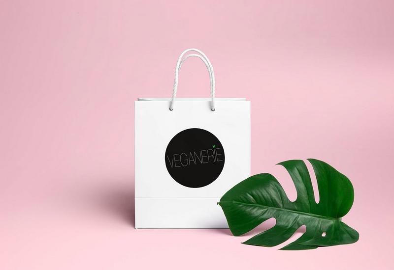 bags24