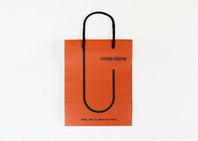 bags26