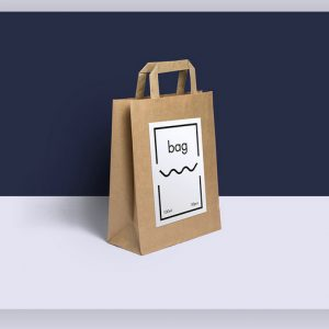 bags31