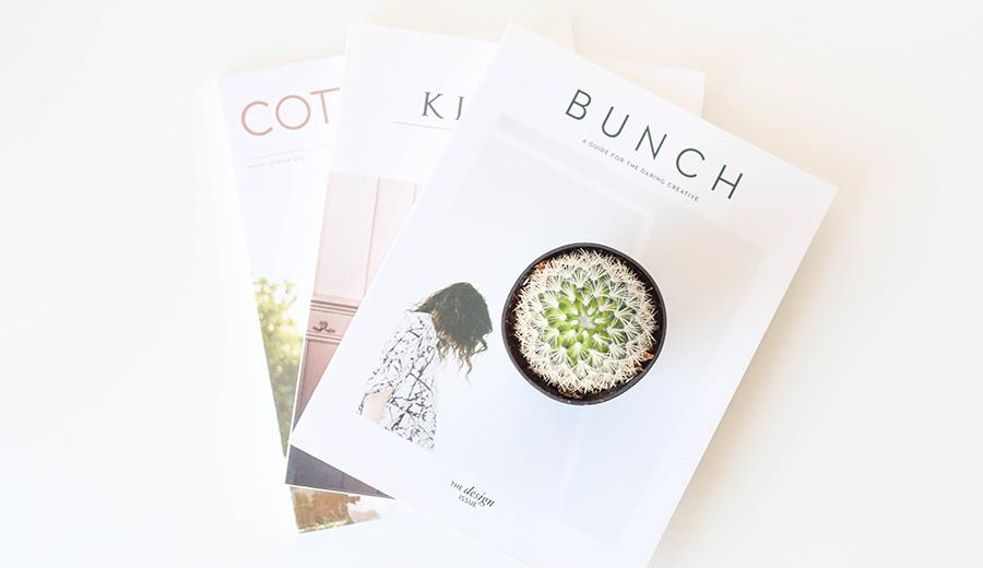 brochures01