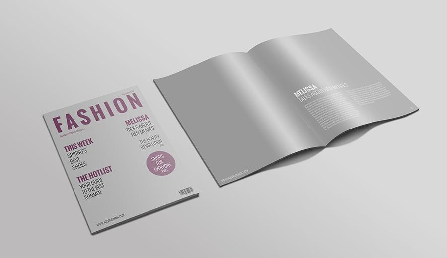 brochures01b