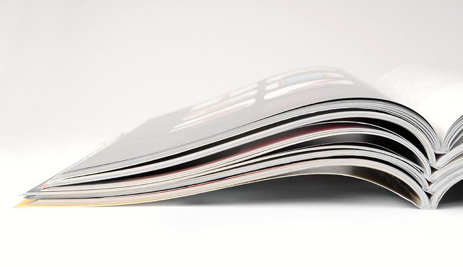 brochures01b2
