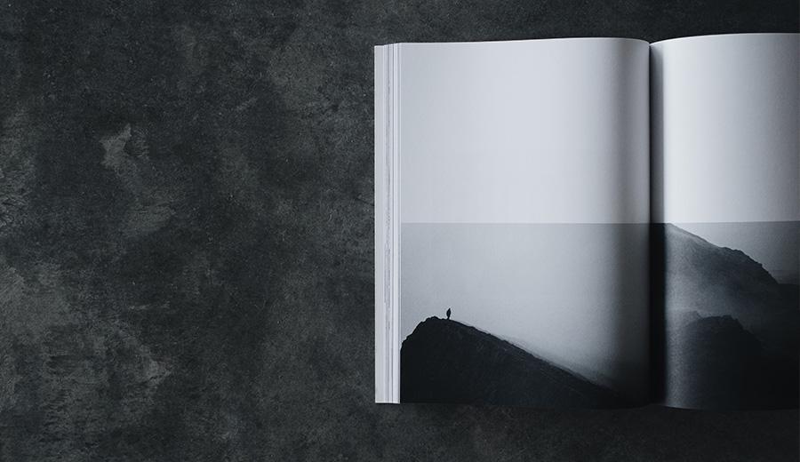 brochures01b3